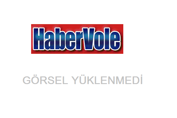 "Gizemfrit 'te ""Hedef global liderlik"""